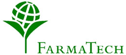FarmaTech - Fruit Fly Monitoring Control
